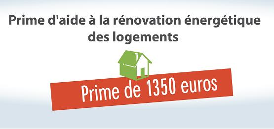 aide-prime-1350-euros
